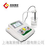 电导率仪/EC计高纯水电导仪 DDS-307A