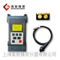 便携式数字金属涡流电导率仪 Sigma2008C1