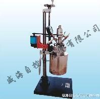 磁力高压反应釜
