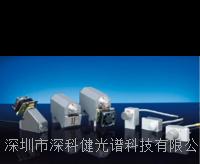 小型永利棋牌官方下载分光器