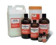 Naphthalene - ULTRA PURE