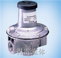 精密气控减压阀 RGEJ-J/RGB5-J
