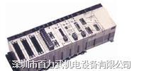 C500-IM212,C500-ID111,C500-IA223,C500-ID215,C500-MD211,C500-II101 C500-IM212,C500-ID111,C500-IA223,C500-ID215,C500-M