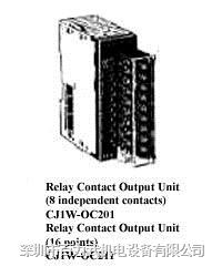 C500-IF001,C500-II002,C500-II101,C500-IM211,C500-IM212,C500-LDP01-V1 C500-IF001,C500-II002,C500-II101,C500-IM211,C500-I