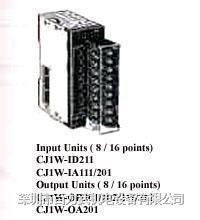 C500-MR341,C500-MR431,C500-MR831,C500-NC113,C500-NC211 C500-MR341,C500-MR431,C500-MR831,C500-NC113,C500-N