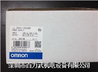 欧姆龙电源,S82K-10024,S8VS-03024,S82K-03024 S8VS-01505