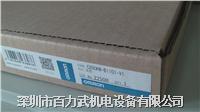 C200H-BI101-V1 C200H-BI101-V1