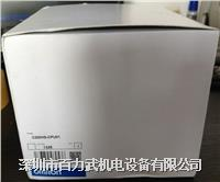 欧姆龙plc,C200HG-CPU33-E C200HG-CPU33-E