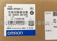 欧姆龙伺服 R88D-KP04H-Z R88M-KE40030H-S2-Z  欧姆龙伺服 R88D-KP04H-Z R88M-KE40030H-S2-Z