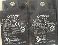 欧姆龙开关,D4N-4A32R, D4NA-412G G7K-412S D4NA-4132