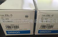 欧姆龙元件 E5L-C  0-100 欧姆龙元件 E5L-C  0-100