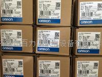 欧姆龙温控器 E5CC-RX2ASM-801