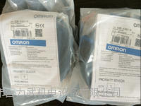 OMRON欧姆龙 E2E-X2D1-M1GJ-Z 0.3M,E2E-X2D1-M3G-Z