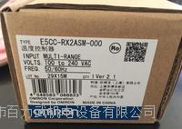 OMRON欧姆龙E5GC-CX2D6M-000 OMRON欧姆龙E5GC-CX2D6M-000