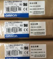OMRON欧姆龙F3SH-A09P03,F3SN-A0442P25-02TS OMRON欧姆龙F3SH-A09P03,F3SN-A0442P25-02TS
