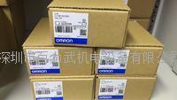 欧姆龙PLC CJ1W-NC481