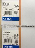 OMRON欧姆龙 K3HB-RNB-CPAC11,K3HB-PNB