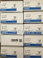 欧姆龙开关 ZC-Q2255-L4 XG4A-2031