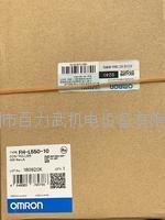 欧姆龙传感器 FH-L550-10