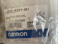 欧姆龙开关 E2E-X2Y1-M1 E2B-M30KS15-WZ-C1