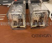 欧姆龙继电器 E5CB-R1P MYA-LB2 DC24