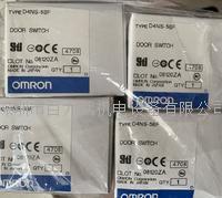 OMRON欧姆龙 D4NS-5BF,D4GL-2BFA-A4