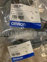 OMRON欧姆龙传感器