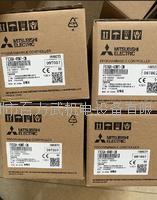 三菱PLC FX3GA-40MT-CM FX3U-32MT-ES-A