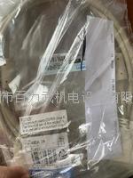 欧姆龙传感器 E2EM-X4X1-M1J FH-VMDA FH-VUAB