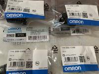 OMRON欧姆龙耦合器