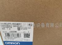 欧姆龙PLC CP2E-S40DR-A CP2E-S60DR-A