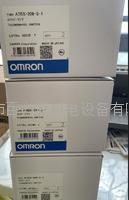 欧姆龙传感器 E2E-X7D1-R E2V-X10B1