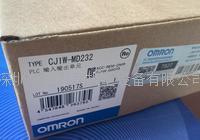欧姆龙PLC CJ1W-MD232