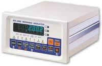 BDI-2002控制仪表