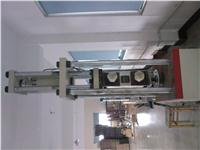 ERT系列无线测力计,DL-W系列无线测力仪,ERT/DL-W系列无线拉力计 ERT/DL-W