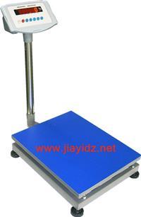 合肥电子秤