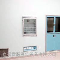 医用保冷柜入墙式 FYL-YS-50LK/100L/66L/88L/280L/310L/430L/151L/281L
