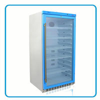 3-5摄氏度冰箱保存光刻胶 150L/230L/280L/310L/430L/828LD/1028LD