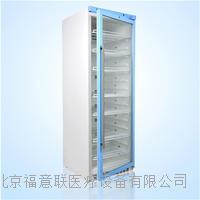 保温柜BWG温控范围:0-100°C