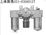 498-G1/8,498-G1/4,498-G3/8,498-G1/2,498-G3/4,498-G1三联件