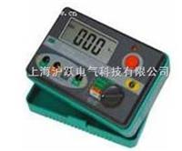 数字绝缘电阻测试仪 DY30