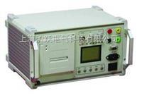 高压开关特性测试仪 KJTX-VII