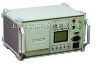 高压开关综合测试仪 KJTX-VII