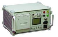 断路器综合测试仪 KJTX-VII