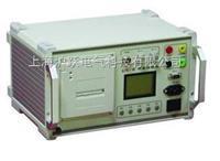 开关机械特性测试仪 KJTX-VII