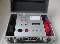 QJ84A感性负载直流电阻测试仪 QJ84A