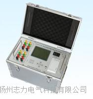 TK3100B-10A感性负载直流电阻测试仪 TK3100B-10A