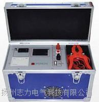 PY3007感性负载直流电阻测试仪 PY3007