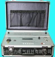 JHZRY-10A感性负载直流电阻测试仪 JHZRY-10A