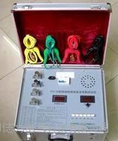 JHZRC-10A感性负载直流电阻测量仪 JHZRC-10A
